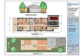 small house plan with pictures unforgettable at custom two y small lot house plans two story two story house plans for small lots philippines