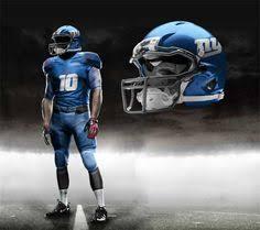 Uniforms Nfl Best Football Images In 63 Helmets 2013 cool Uniforms