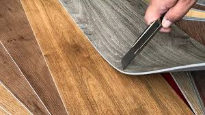 how much does it cost to install vinyl flooring in 2019