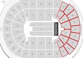 Acc Seating Chart Concert 3d 28 Bright Sap Center Concert Seating Chart 3d