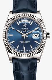 90 best images about watch equation of time rolex rolex day date watches hands on true unisex watches very nice for ladies bit small for today s man