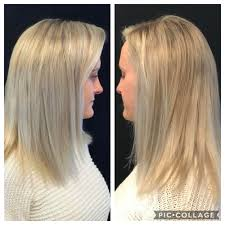 will hand tied hair extensions damage