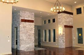 stone veneer interior wall interior stone veneer wall panels colour story design amazing interior stone veneer stone veneer interior wall
