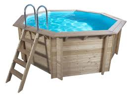 spruce interline products uk an interline spruce swimming pool is built by stacking the wooden beams the beams slot together using a tongue and groove system to guarantee optimum