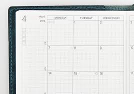 Graph Paper Calendar Magdalene Project Org