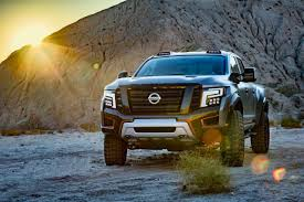 2018 nissan titan diesel. contemporary diesel 2018 nissan titan warrior on nissan titan diesel