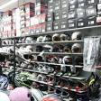 moto outlet italy