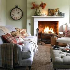 country living room ideas small images of modern rustic living room ideas rustic living room furniture country living rustic country living room ideas 2017