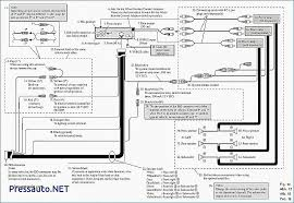 pyle pldn74bti wiring harness pyle radio wiring diagram Pyle PLDN74BTI Navigation at Pyle Pldn74bti Wiring Diagram