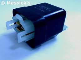 kubota l35 parts relay starter