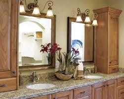 bathroom remodel contractor cost.  Remodel Bathroom Remodel With Bathroom Remodel Contractor Cost H