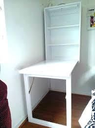 Fold down wall desk Mounted Fold Fold Up Wall Desk Fold Up Wall Desk Wall Desks Wall Mounted Fold Away Desk Inside Dh5205soco Fold Up Wall Desk Fold Up Wall Desk Wall Desks Wall Mounted Fold