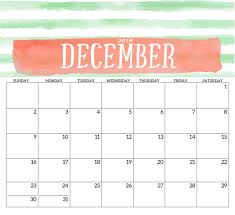 Print Free Calendar | Printable Calendar Templates In Word Excel And ...