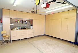 ... Fancy Ikea Storage Cabinets For Garage M51 In Home Decoration Idea with Ikea  Storage Cabinets For ...