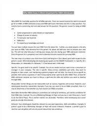 cornell johnson mba essays career statistics project custom  cornell johnson mba essay topic analysis 2015 2016