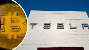 Among them is 194,775 btc, worth $3.2 billion. Beware Bitcoin And Tesla Warns Top Aussie Investor