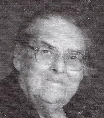 Emma Griffith Obituary (2016) - The Trentonian