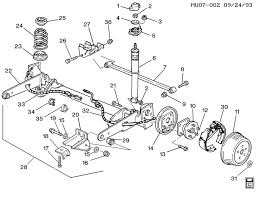 similiar chevy lumina engine diagram keywords 1991 chevy lumina engine diagram 1991 chevy lumina engine diagram