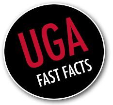 advice about the uga admission process freshman essays uga fast facts