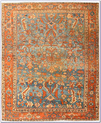 antique persian rugs uk images home furniture ideas best of large persian rugs uk