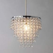 ceiling shades chandelier light shade