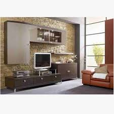 Small Picture Wooden Tv Cabinet Hpd271 Lcd Cabinets Al Habib Panel Doors