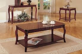 great coffee table modern cherry coffee table sets cherry coffee table within dark cherry coffee table ideas