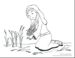 Bible Coloring Pages Pdf Awesome Page Thanksgiving 66 Books Of The