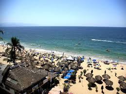 blue chair puerto vallarta. playa bonita condo directly behind the gay beach in puerto vallarta blue chair