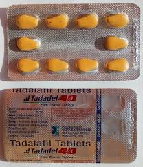 отзывы сиалис 40 мг