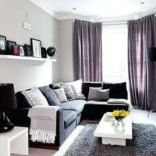 purple living room founder and creative director at design teamed luxurious materials and a beautiful contemporary