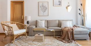 room and board slipcovers comfort works