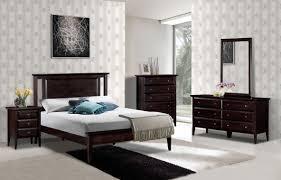 Of Bedroom Furniture Bedroom Furniture Fannys Furniture Regina Kelowna