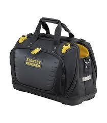 <b>Сумка для инструментов Stanley</b> Fatmax (FMST1-80147 ...