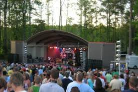 The Shell Wilmington Seating Chart Greenfield Lake Amphitheater Usage Policy Could Be Revised