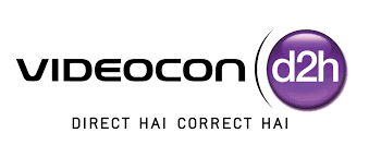 Videocon D2h Monthly Recharge Chart Videocon D2h Balance Check How To Check My Videocon D2h