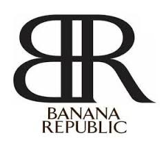 Login Banana Republic Credit Card Services E Tech Guides