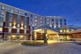 best western garden inn san antonio tx. Hilton Garden Inn Mount Pleasant SC Best Western San Antonio Tx E