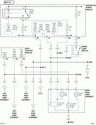 vectra c audio wiring diagram vectra database wiring 2013 12 02 144549 export resize 640%2c831