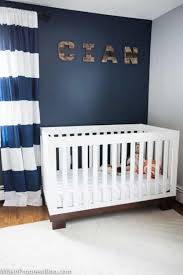 the perfect navy for a bedroom accent wall naval by sherwin williams