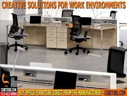 clearance office furniture free. office furniture direct from the manufacturer clearance free s
