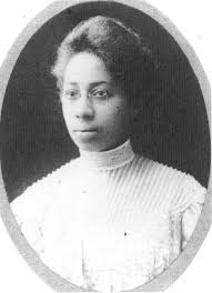 Black History: Myrtle Craig Mowbray & Talesha Dokes - Office of Diversity,  Equity and Inclusion