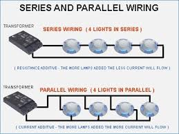 wiring can lights in parallel www lightneasy net how to wire recessed lights to existing switch outstanding parallel wiring diagram for recessed lights images