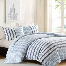 interesting red and blue striped bedding 15 with additional soft duvet covers with red and blue