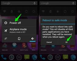 Phone Pattern Lock Cool 48 Ways To Unlock Pattern Lock On Android Easily Drfone