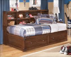 Full Size of Bedroombig Mattress Brands Twin Xl Serta Twin Xl Twin Xl Bed