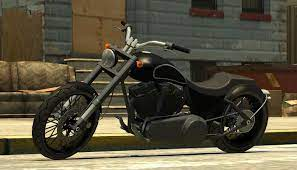 Gta online western zombie chopper engine sound socialclub.rockstargames.com/member/dodong360. Zombie Chopper Vs Nightblade Gta 5 Rides