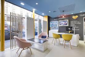 office design blogs. office designs design blogs