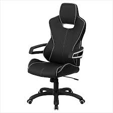 white vinyl office chair. Awesome White Vinyl Office Chair Comfy Executive Swivel For Popular