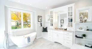 bathroom cabinet design ideas. Bathroom Cabinets Cabinet Designs Ideas Images Design S